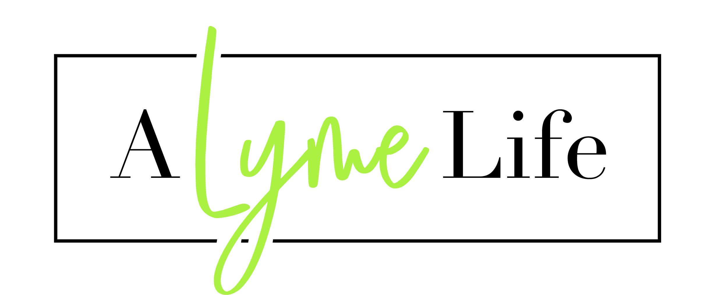 Alternative Lyme Life